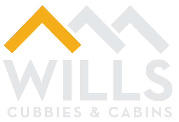 Will's Cubbies and Cabins
