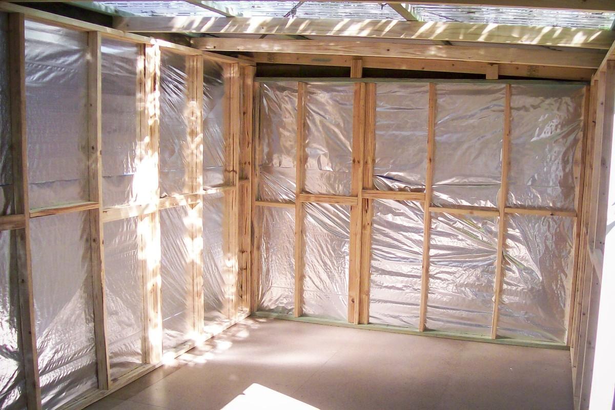 cabin studio sarking