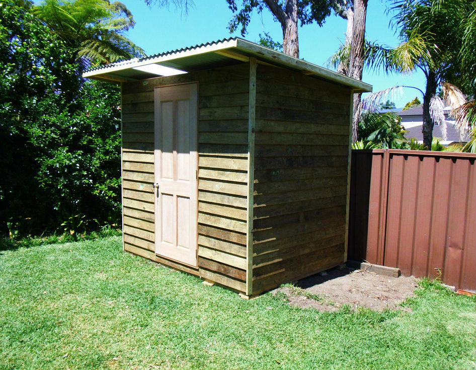 large shed for sale x sydney sheds