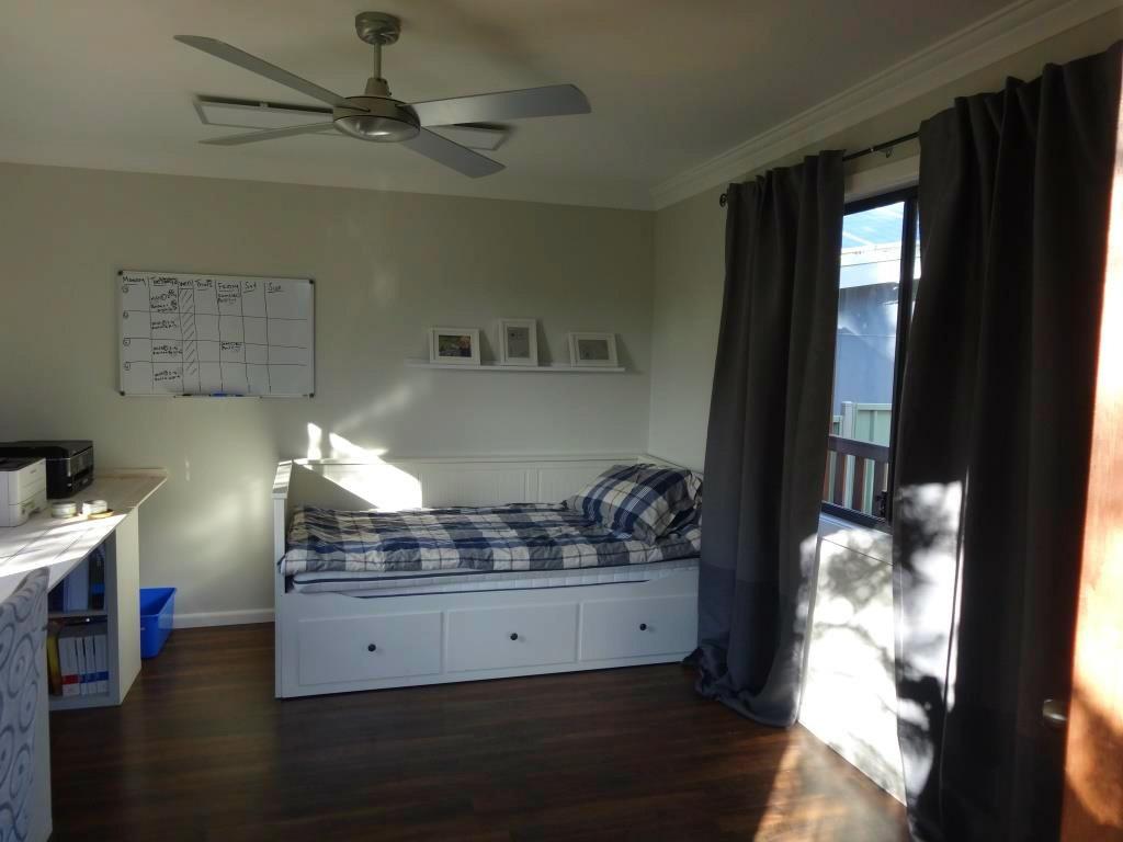 Sleepout Cabin Sale Brisbane