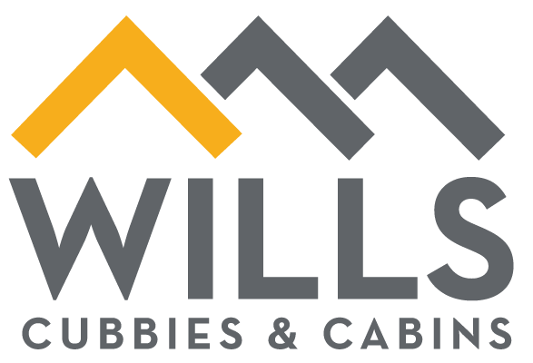 cubbies and cabins logo