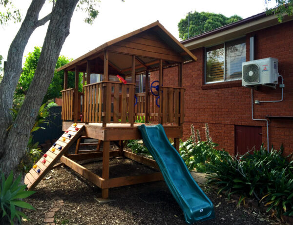 see medium timber fort cubbies for sale